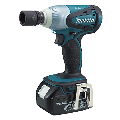 5 best cordless impact wrench reviews for 2016 2017 plus. Black Bedroom Furniture Sets. Home Design Ideas