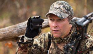 golf rangefinder vs hunting