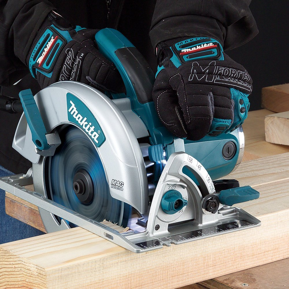 5 best circular saw review
