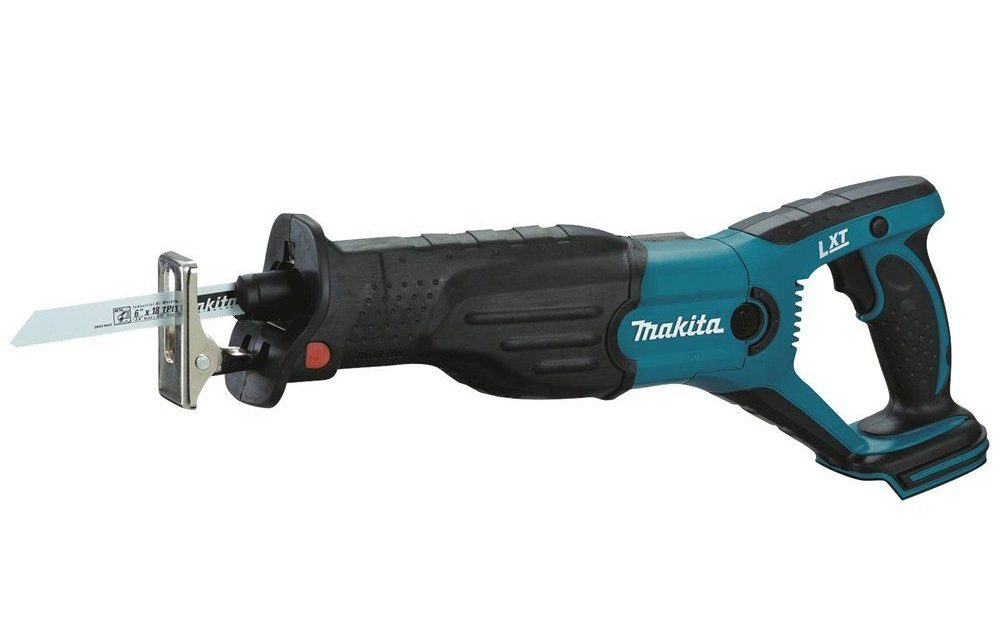 5 Best Selling Reciprocating Saws With Reviews – 2017 | Research Core