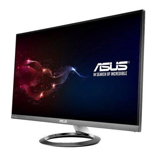 ASUS MX25AQ Bezel Monitor