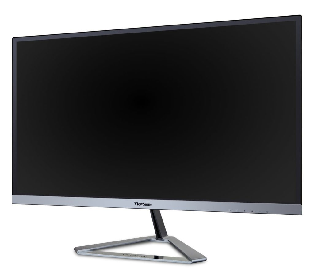 ViewSonic VX2376-SMHD IPS LED Monitor - Buy