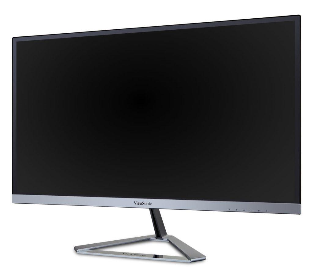 ViewSonic VX2376-SMHD IPS LED Monitor - Buy