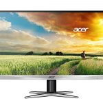 Acer G257HU SMIDPX - Best 1440P Monitor for Your Bucks