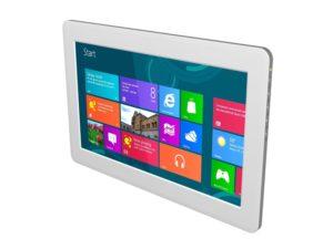 GeChic 1303H- USB Portable Monitor