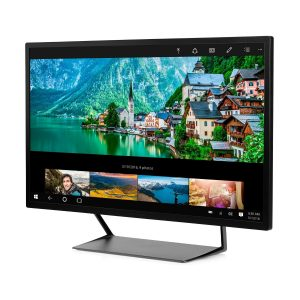 HP Pavilion 1440P Monitor
